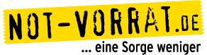 not-vorrat.de